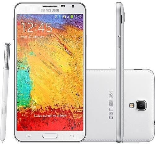 39f7f8c58a1 Cargador de coche Samsung Galaxy Note 3 Neo Duos Original ...