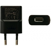 Cargador + (Micro)USB cable para LG Optimus L3 II E430 Original